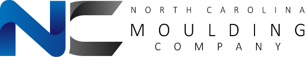 North Carolina Moulding Co.